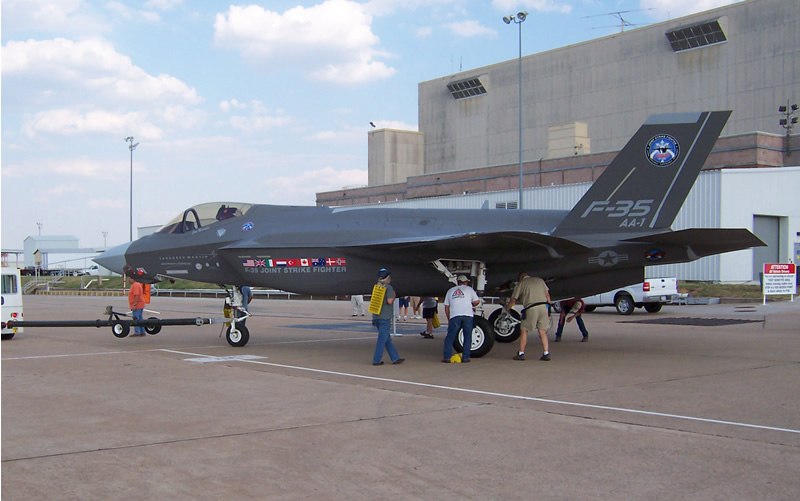 joint strike fighter manual parent directory professional user rh gogradresumes com