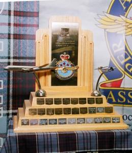 mcgregor-trophy