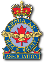 Image result for rcafa