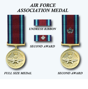 7-Air-Force-Association
